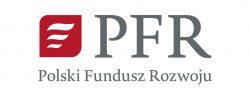 logotyp-pfr-cmyk