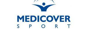 medicover_sport_ok
