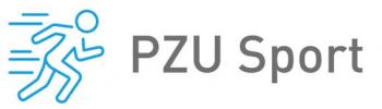 pzu_sport